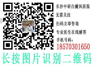 新媒体,<a href=http://www.xwkx.net/News/2/ target=_blank class=infotextkey>新闻</a>源图片