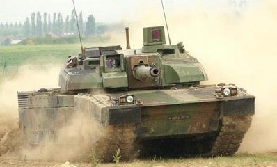 誓言战斗到底的胡赛武装求援法国,也门战局或迎来转折点