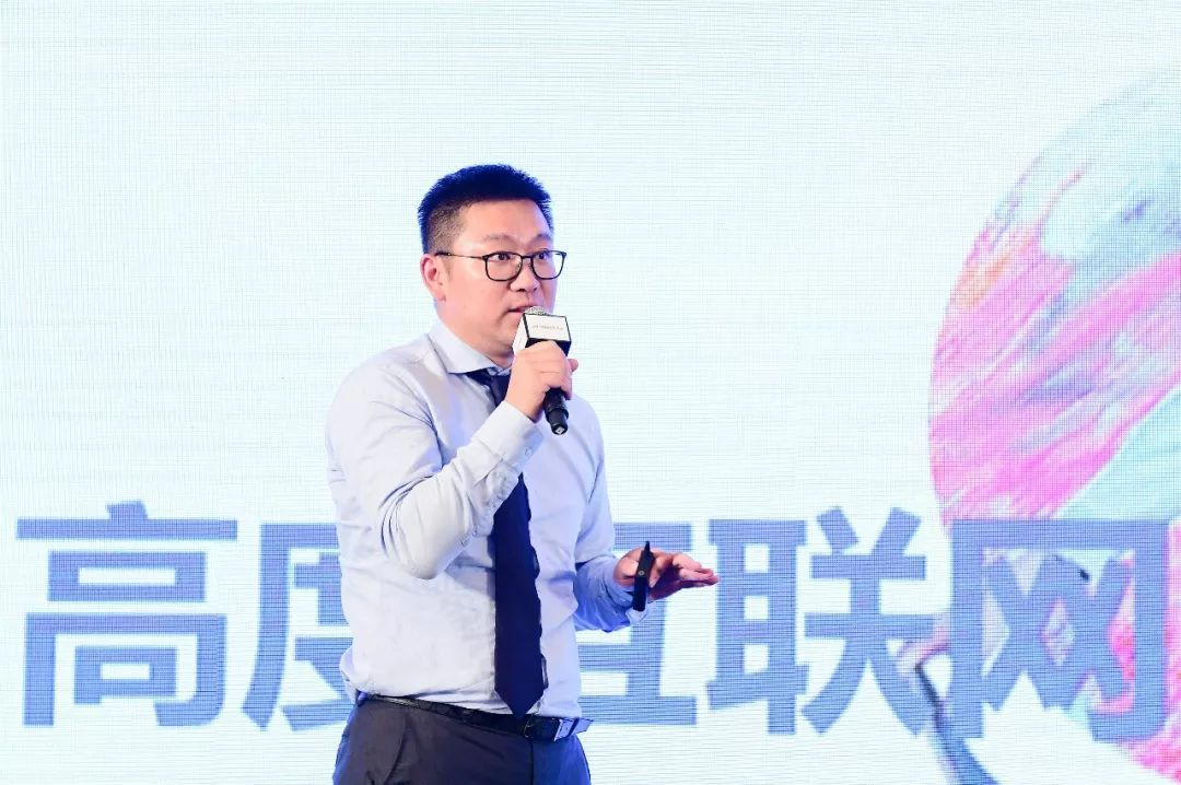 J.D.Power:中國車主亟盼數字化體驗'落地'