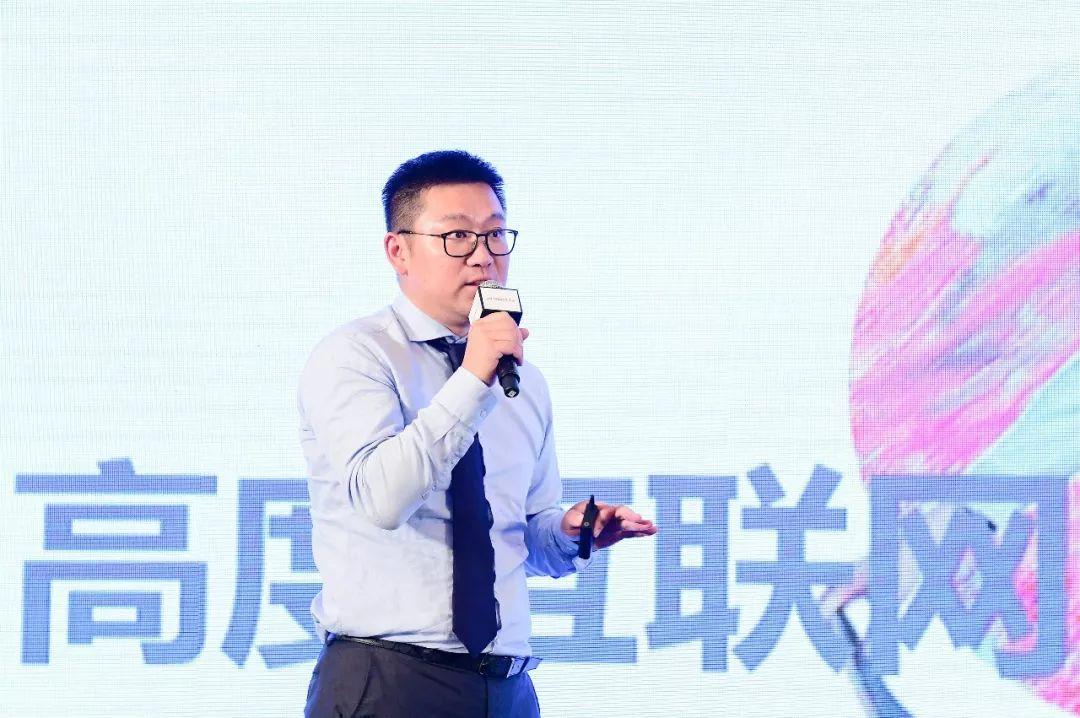 J.D.Power:中国车主亟盼数字化体验'落地'