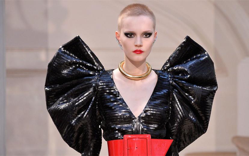 圣罗兰不再满足于美妆和香水 要加码女装成衣业务