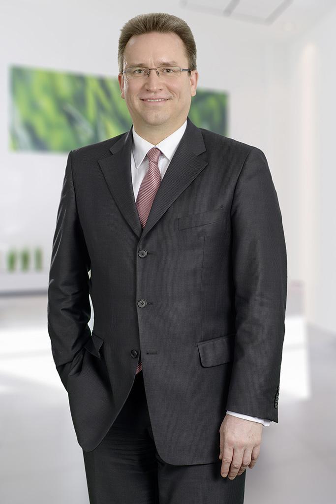 奥迪中国宣布管理层人事变动 欧阳谦将出任总经理