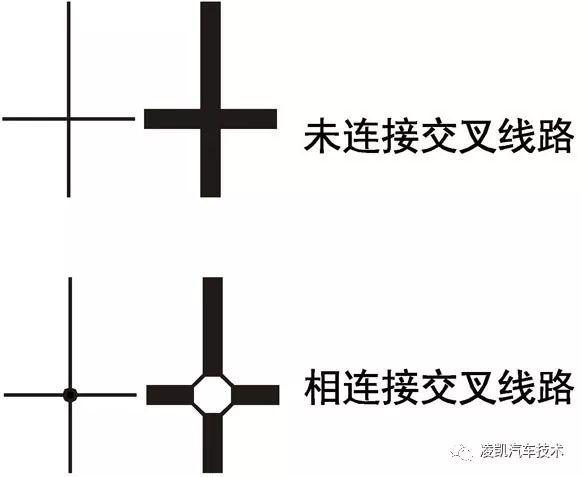 2017吉利帝豪phev(插电混动)电路图识读