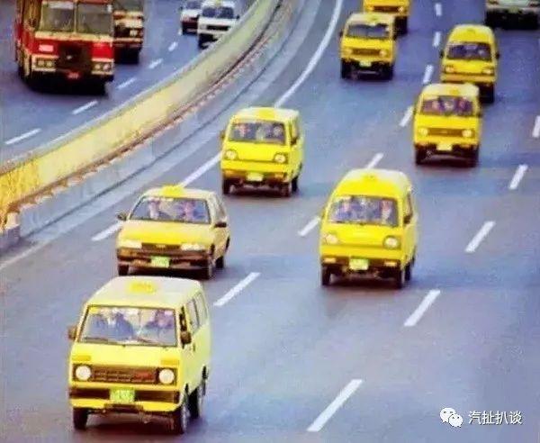 出租车司机工资变过吗?是否能在北京买套房
