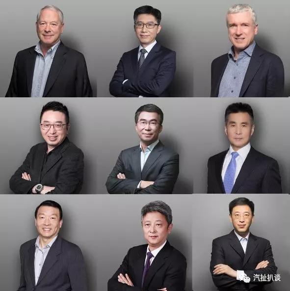 新晋势力华人运通 靠什么与蔚来和威马竞争?