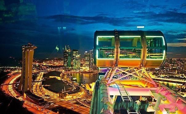 新加坡0-2
