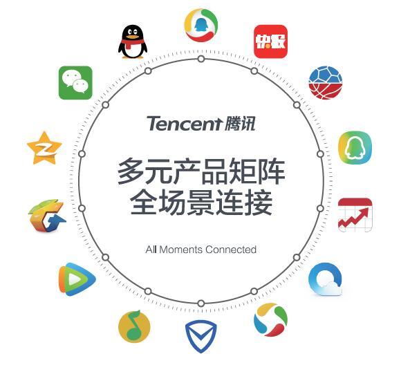 C:\Users\Skylar.Wang\Desktop\QQ截图20180823163928.jpg