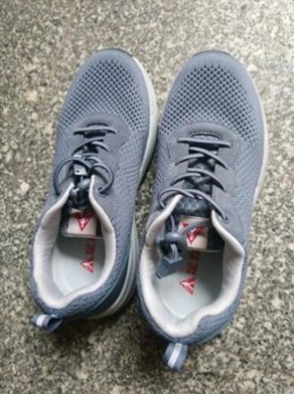 向每个有老人的家庭推荐足力健老年鞋