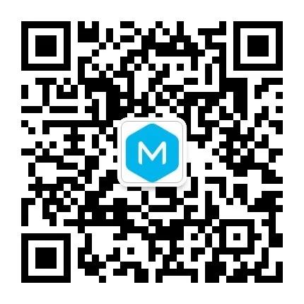 米拓客服工单正式启用微信服务号进行消息通知 站长故事