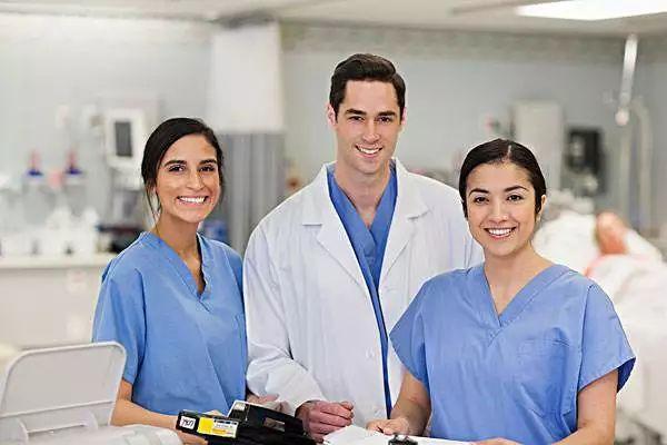 危重病人的护理要点_关于三种护理查房的那些事! - 护理管理 知护网