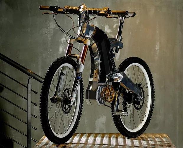 自行车_创意设计_产品设计_工业设计_成都外观设计_成都结构设计公司_成都设计公司_成都拓成工业产品设计