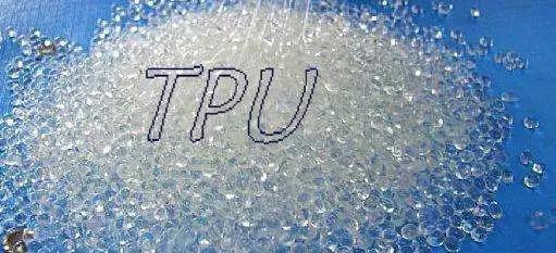 TPU注塑加工_模具制造_注塑加工_手板制作_成都注塑加工厂_成都模具制造_拓成设计_拓成制造