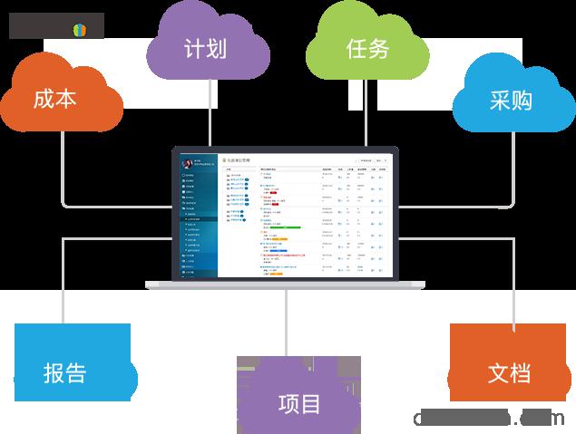 C:\Users\Administrator\Desktop\1.png
