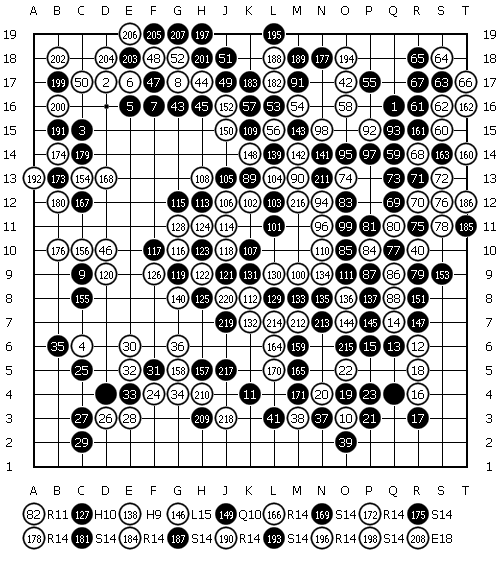 C:Program FilesMultiGo 4.png