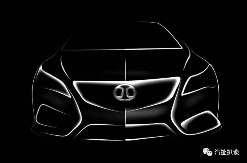 不轻易放弃绅宝品牌 北京汽车将重塑系列产品