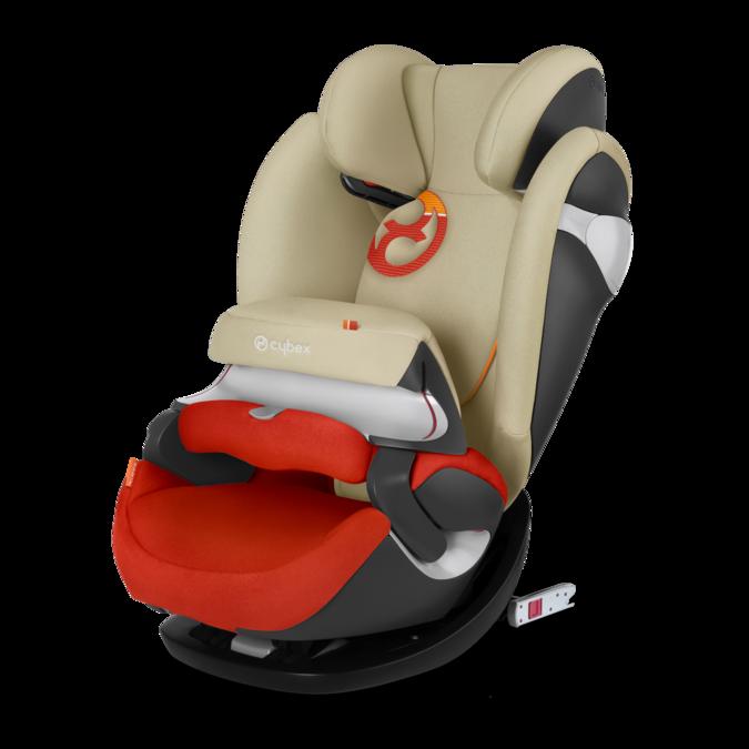 2018ADAC进口安全座椅排名,快来看看你买的安全座椅靠谱嘛?