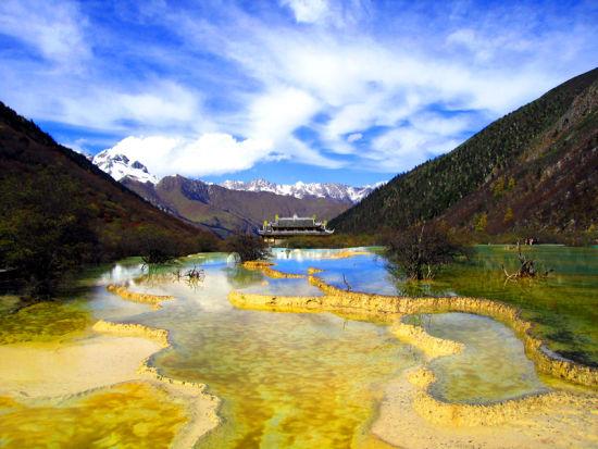http://i0.sinaimg.cn/travel/2013/0918/U6986P704DT20130918113403.jpg