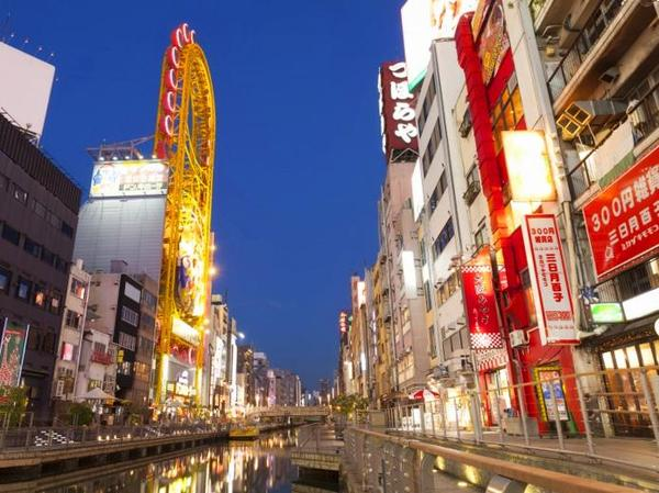 国庆将至,日本旅游必buy的J-Beauty美容秘诀