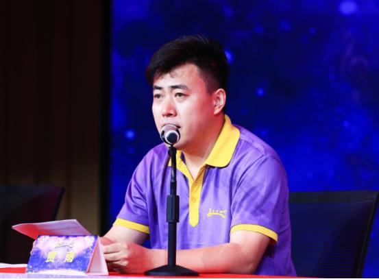 """""""龙岗正在唱""""流行音乐歌手大赛第四季总决赛"""