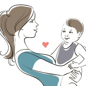 惆怅!孕中期准妈妈胃胀气该如何是好!
