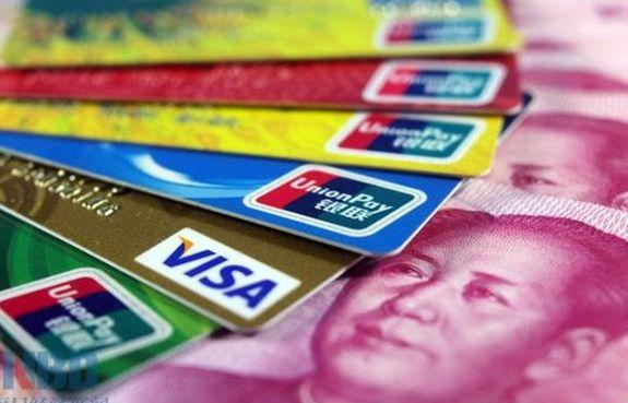 用免息分期激活信用卡优质用户,爱分趣打的是什么算盘?-最极客