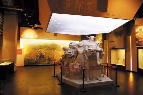 北川羌族民俗博物馆.webp.jpg