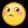 0B9J3KTOT_)2(2BM5%EZ4`H