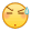 LVB}[ET359I222_JYQ6EJ)J