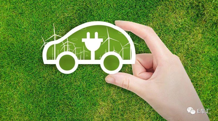 新能源汽车9月销量再创新高 哪款车最受青睐-XI全网