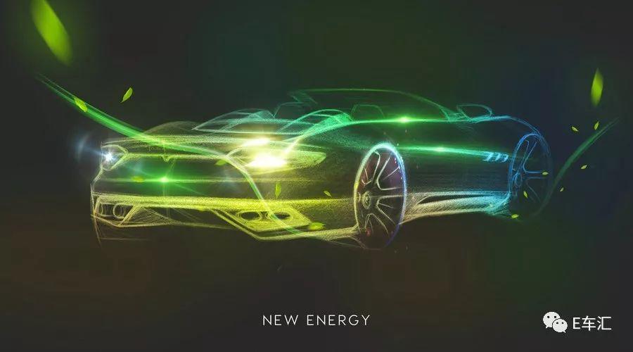 新能源汽车9月销量再创新高 哪款车最受青睐