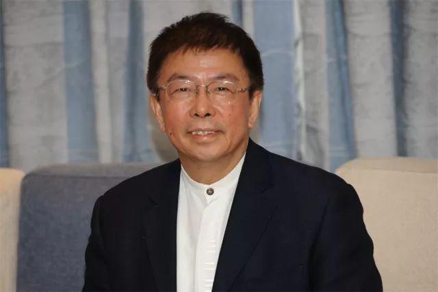 视界丨以坚定的文化自信向世界分享中国声音——专访中国民族管弦乐学会会长刘锡津