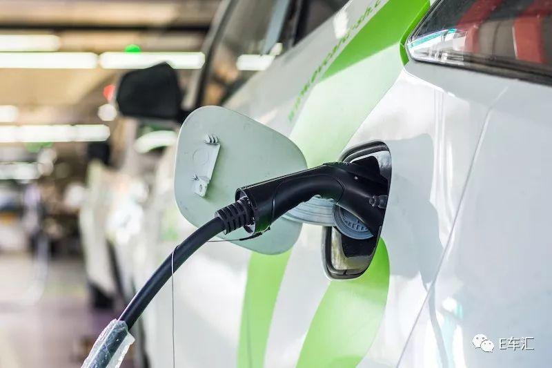 电池成本下降这么快 电动汽车售价何时降低?-XI全网