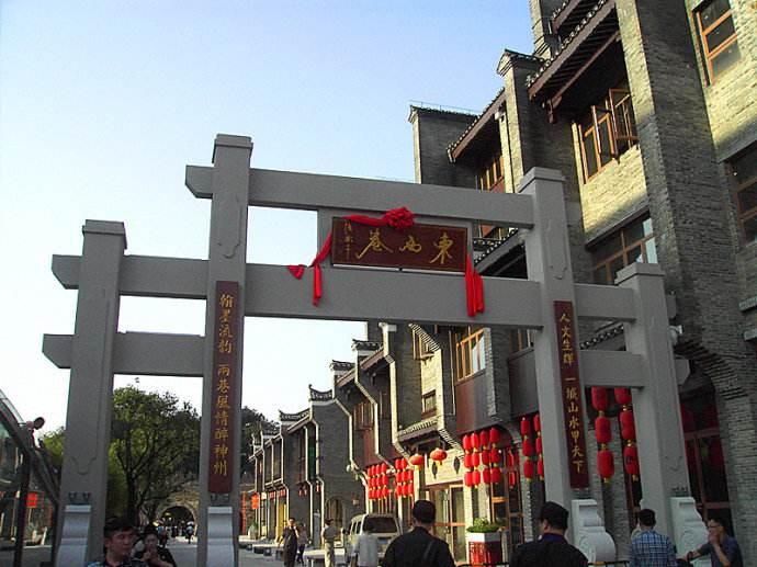 11月份适合去哪里旅游?帮助过30W人的桂林,阳朔,龙脊梯田的攻略