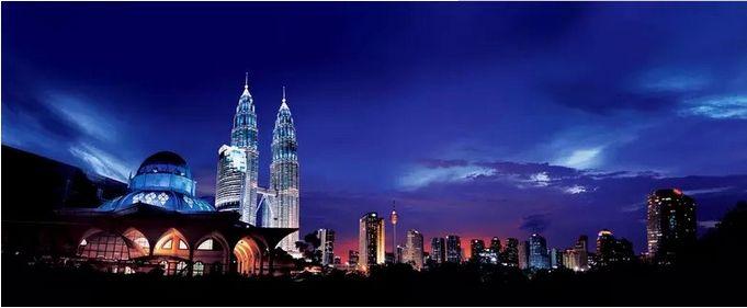 马来西亚大学4