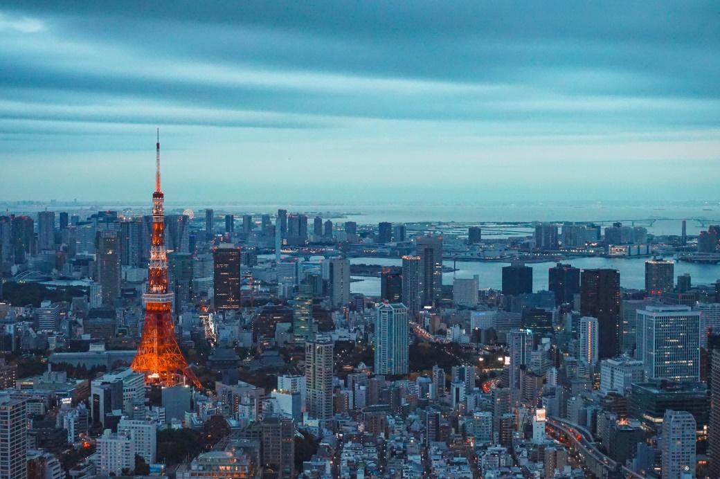 您好!成田机场给您发来一条关于日本的链接,请注意查收