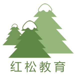一点资讯】红松教育