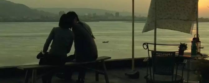 林俊杰翻唱周杰伦的这首歌,网友高呼:一开口就跪了!