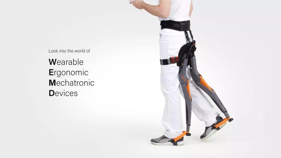 人体工程学对产品的影响有多大,看了这几个案例你将明白!