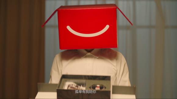 京东11.11:用一只箱子打通美食v箱子全内容济南视频链路