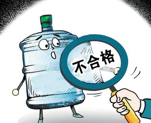 http://www.kexuejia.net.cn/fileupload/summernote/rumor/20181108114921/sn_40625.jpg