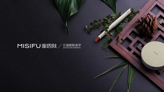 C:\Users\Mr.Deng\Desktop\1521336352251265.jpg
