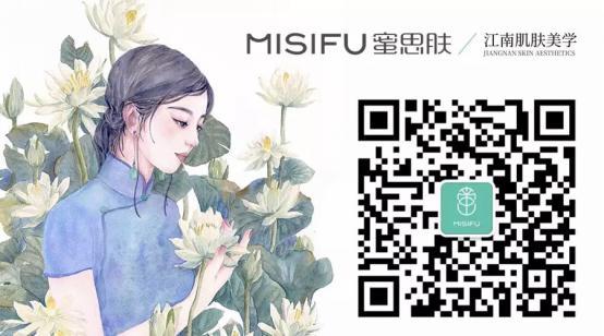 C:\Users\Mr.Deng\Desktop\640.webp.jpg