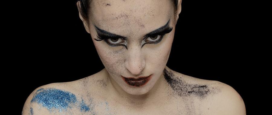 化妆培训配图3