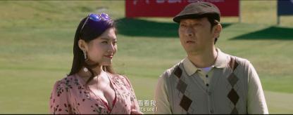 """徐冬冬凭《西虹市首富》被赞""""中国第一性感搞笑女演员"""""""