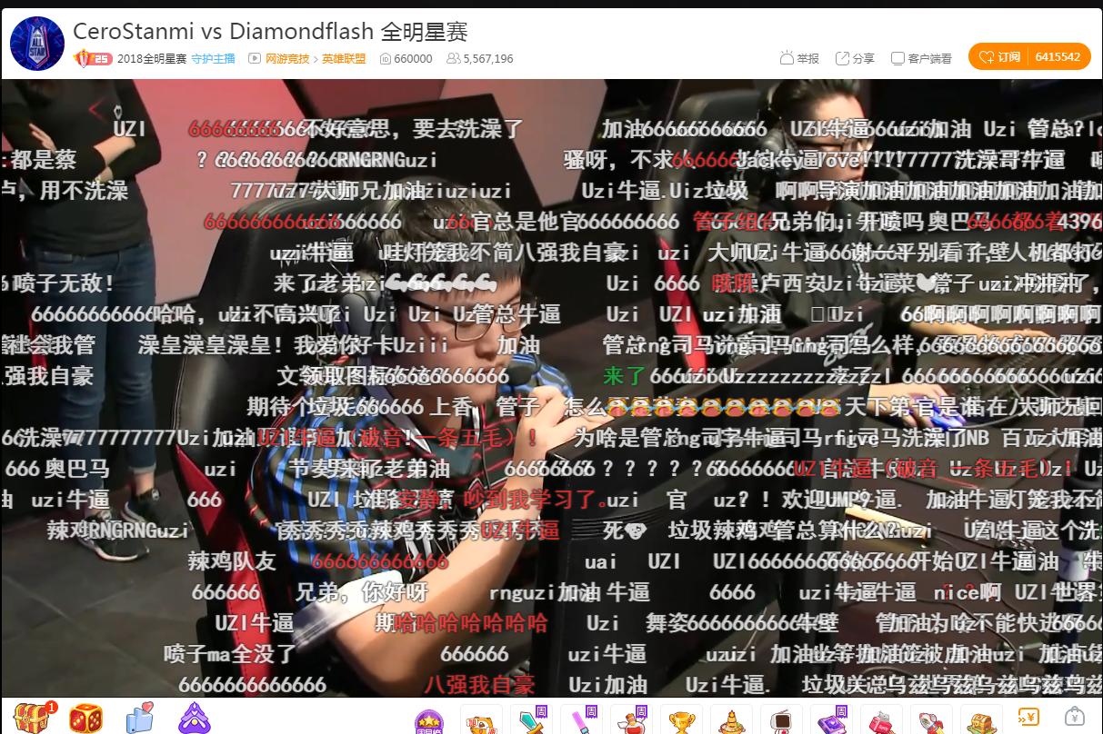 C:\Users\ADMINI~1\AppData\Local\Temp\WeChat Files\7abb89e88e8c8f10b476f1094c00fb6.png