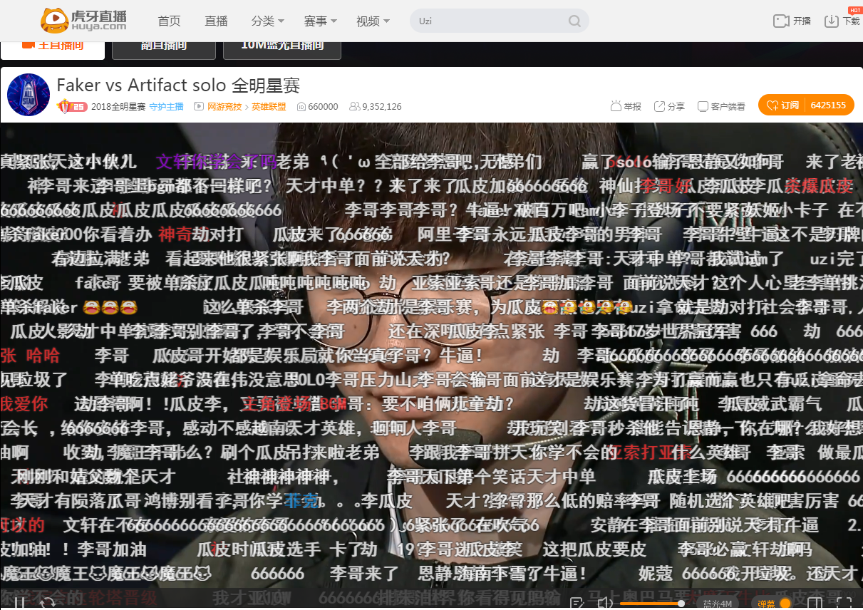 C:\Users\ADMINI~1\AppData\Local\Temp\WeChat Files\9ff6a3765972083c543f3e4f7b0630f.png