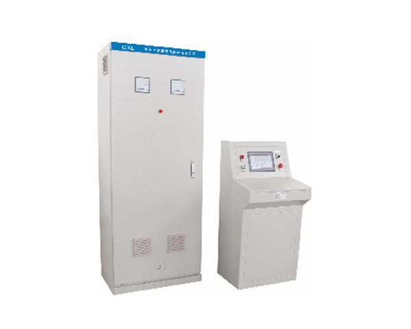 如何给镇江电气控制柜接线 电气自动化控制柜安装事项