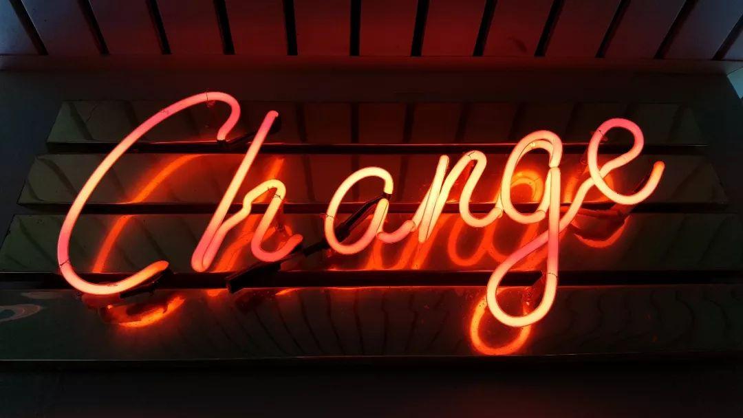 回顾2018电商市场,社交电商崛起、改变传统格局-最极客
