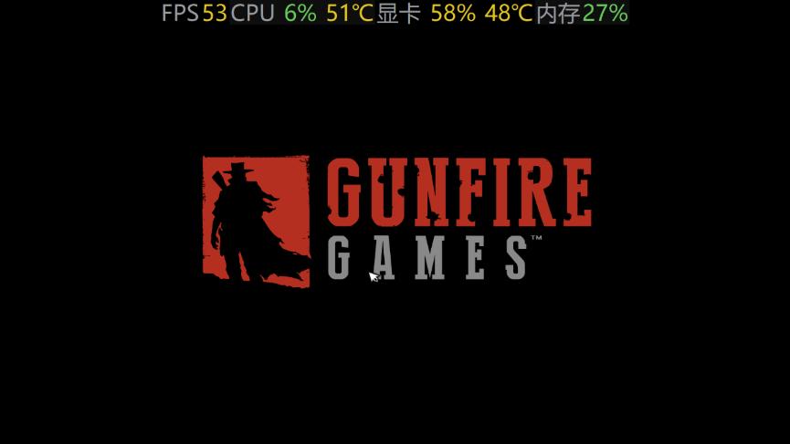 G:\工作项目\A测评文章\C游戏\暗影血统3数据\B1CK -超高画质\Darksiders3-Win64-Shipping-17-17-19-05-649.png