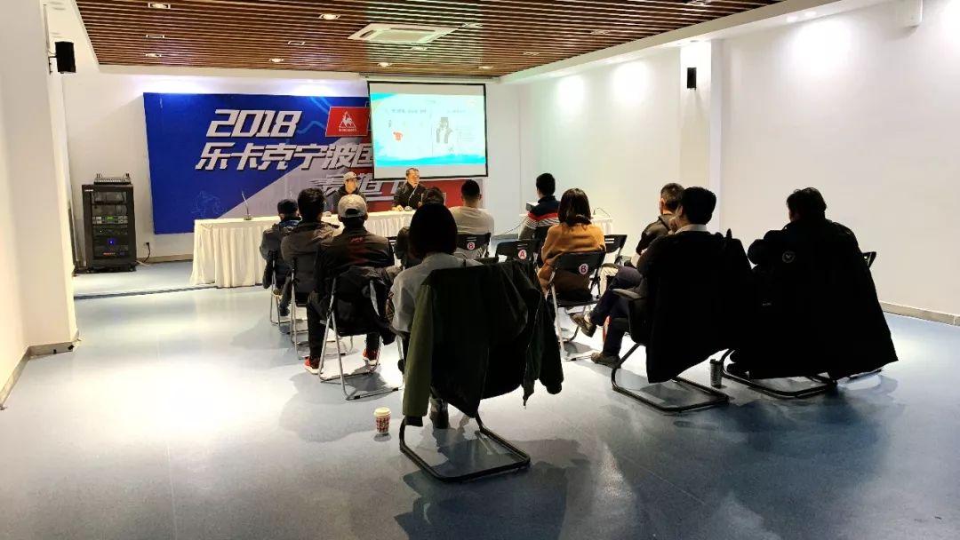 国际汽联F4中国锦标赛官方网站